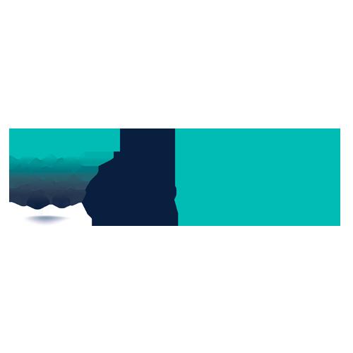 BCR Innova