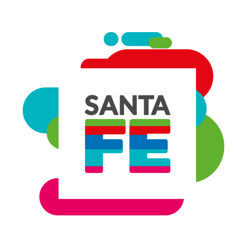 Gobierno de Provincia de Santa Fe