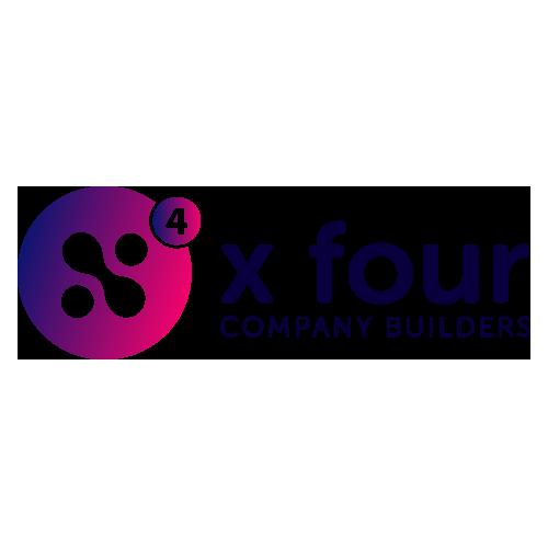 X4CompanyBuilders