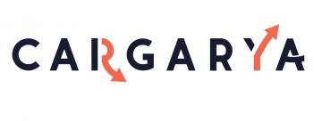 CargarYa
