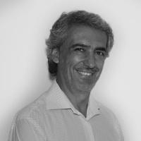 Gabriel Alberto Ríos