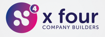 X4 Company Builders