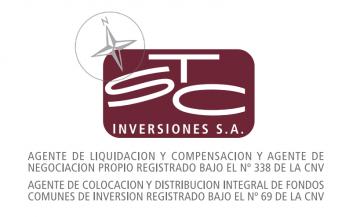 STC Inversiones S.A.