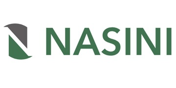 Nasini S.A.