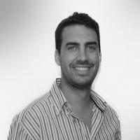 Ignacio Ríos