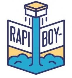 Rapiboy