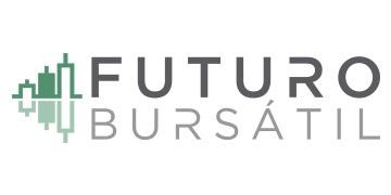 Futuro Bursátil S.A.