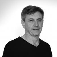 Carlos J. Torre