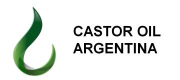 Castor Oil Argentina